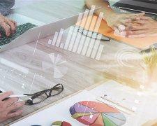 关于百度的清风算法,对企业网站推广的建议