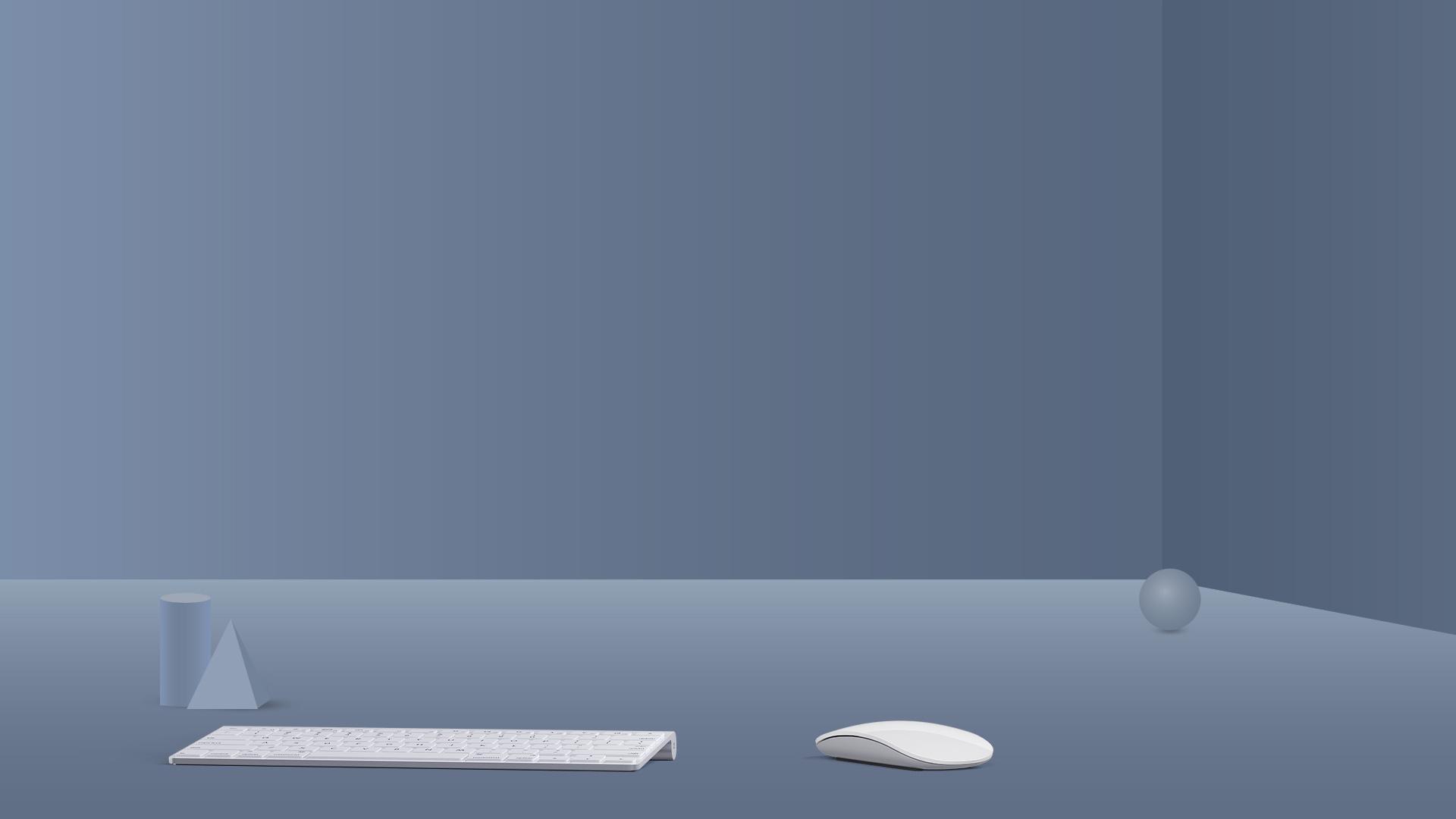 网页设计背景